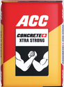 ACC Concrete Plus Xtra Strong