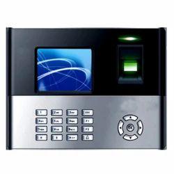 Biometric Access Control Attendance Machine
