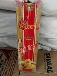 Savorit Spaghetti