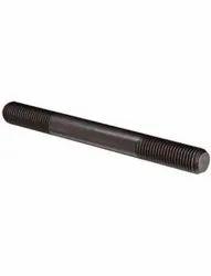 RFE EN 8 Threaded Stud , Size M6 To M70