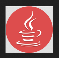 Java Web and Application Development Service