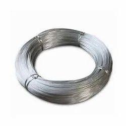 0.9-1.10 Mm Galvanized Iron Wire