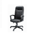 Mayor High Back Chair