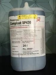 Conplast SP430 Superplasticiser