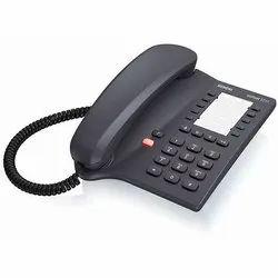 Euroset 5010 Phone