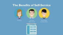 HR Staff Service