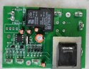 Soda Machine PCB