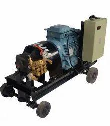 Taruu Indutrial Cleaning equipment