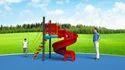 Spiral Slide KAPS 2610