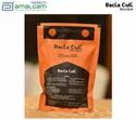 Bacta Cult Nutrient for Removing Biological NitrogenFrom Waste Water Treatment