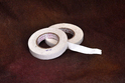 Single Side Cloth Tape