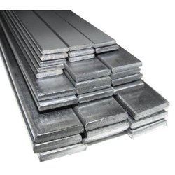 Agrasen Ms Mild Steel Flats, For Construction