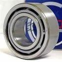 Angular Contact Bearings Rhp-NSK