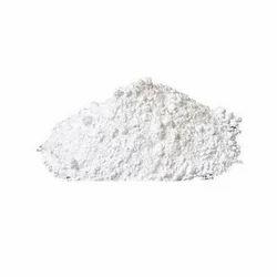 Veetax India Tamarind Seed Powder, 50 Kg
