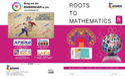 Root To Mathematics - 8 Grade Book