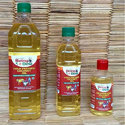 Cold Pressed Coconut Oil Extracted by Wooden/Stone Ghani