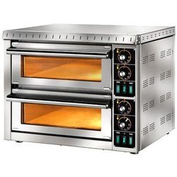 Pizza Oven Conventional Model