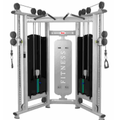MT 224 Functional Trainer Machine