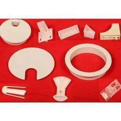 Customized Plastic Parts