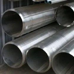 6m Inconel Pipe