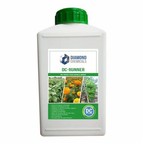 size 40 3e524 c806b Dc Runner Chemical