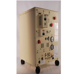 Sumitomo F 50 GE Coldhead MRI Compressor
