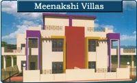 Meenakashi Villas Project