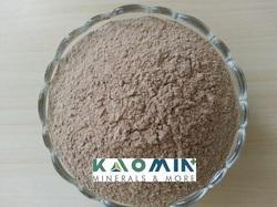 Bentonite Cosmetic Clay