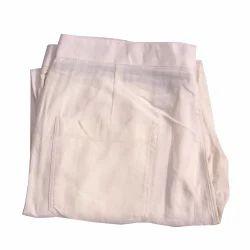 Men's Casual Pant