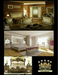 Wooden Furniture Set In Kolkata West Bengal Wooden Furniture Set