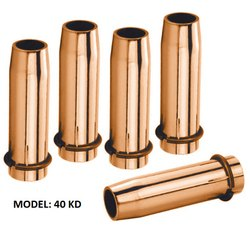 40KD Nozzle