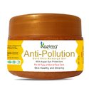 KAZIMA Anti-Pollution Gold Skin Massage Gel