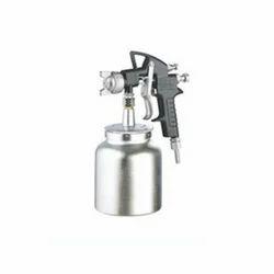 70 P Spray Gun
