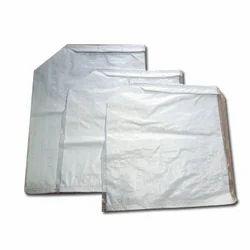 Valve Type Bags