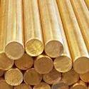 Golden High Tensile Brass, Packaging Type: Export Worthy
