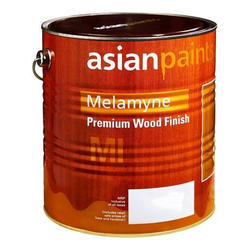 Asian Paints Premium Wood Finish Paint