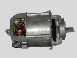 Single Phase Mixer Grinder Motor, Power: 251-500 W