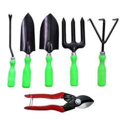 Trowel Set of 5 Tool Kit