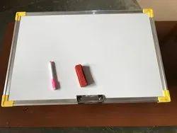 Metal Study Table