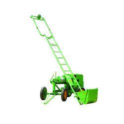 300 Kg Ladder Lift