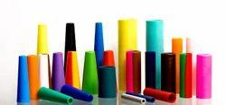 PP Plastic Spinning Winding Cones