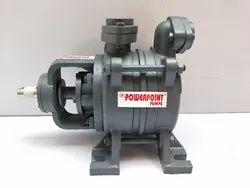 Centrifugal Diesel Transfer Pump