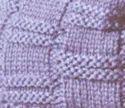 Woolen Grey Beanie Cap