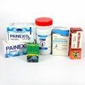 Herbal Medicine Franchise for Jamnagar