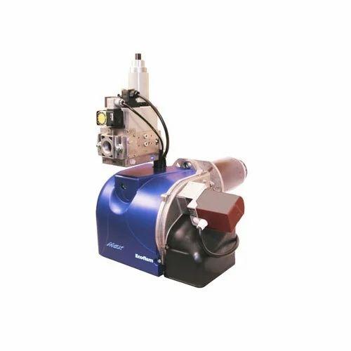 Ecoflam MAX GAS 170 PAB TL Gas Burner