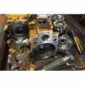 Kawasaki Hydraulic Pump Repair Services