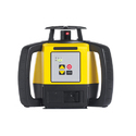 Leica Rugby 670/680 Rotary Laser Level