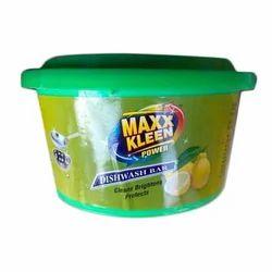Maxx Kleen dish wash bar