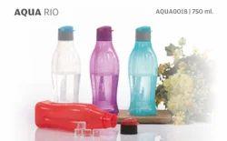 Varmora Plastic Water Bottle 750ml