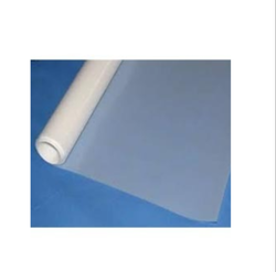 75 Micron Polyester Release Film